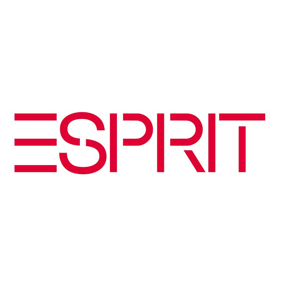 esprit google search 1495 pinterest logos fashion and rh pinterest com Fashion and Clothing Logos clothing brand logos and names list