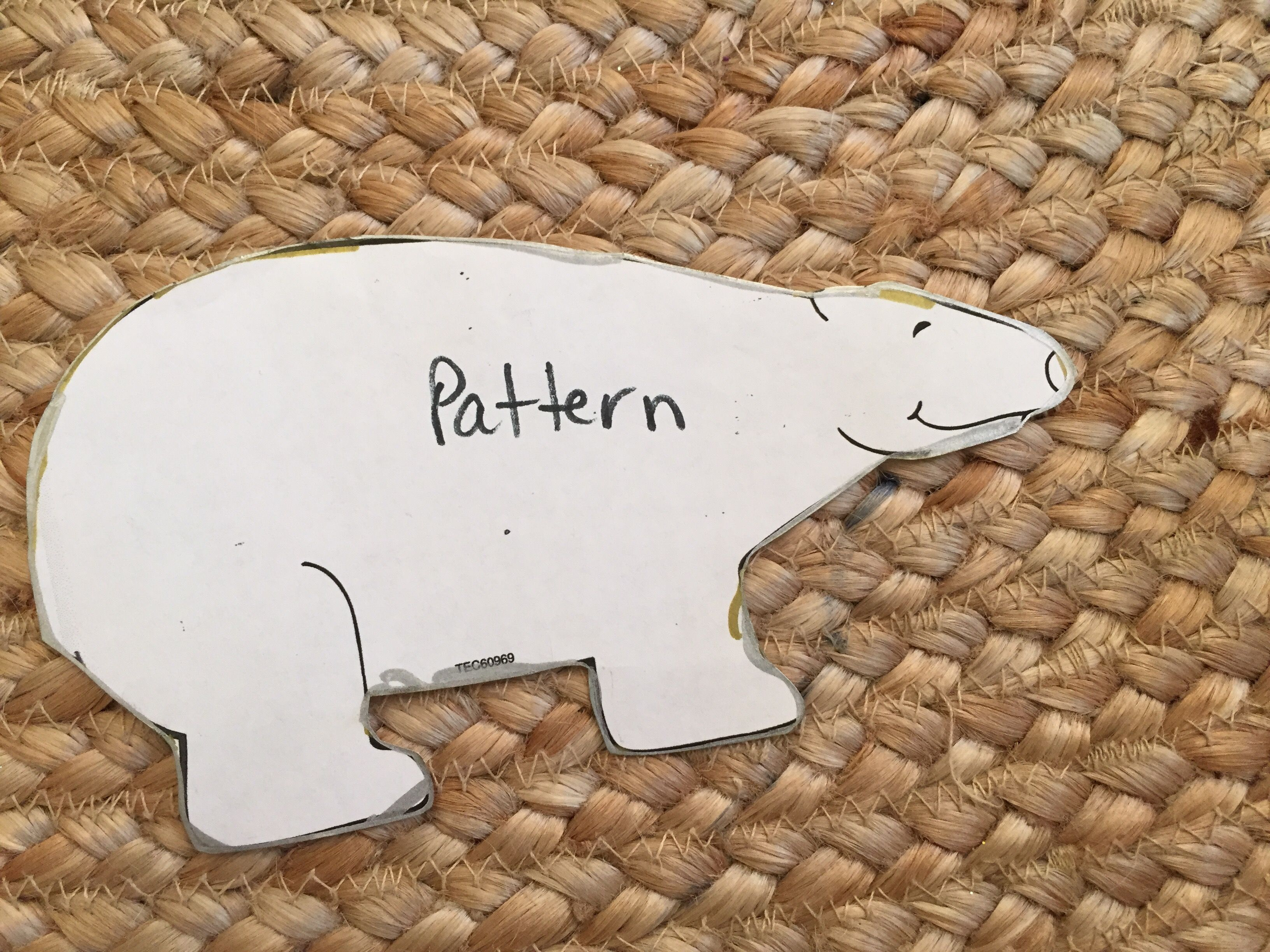 Pin By Kidz Go Eco On Bears