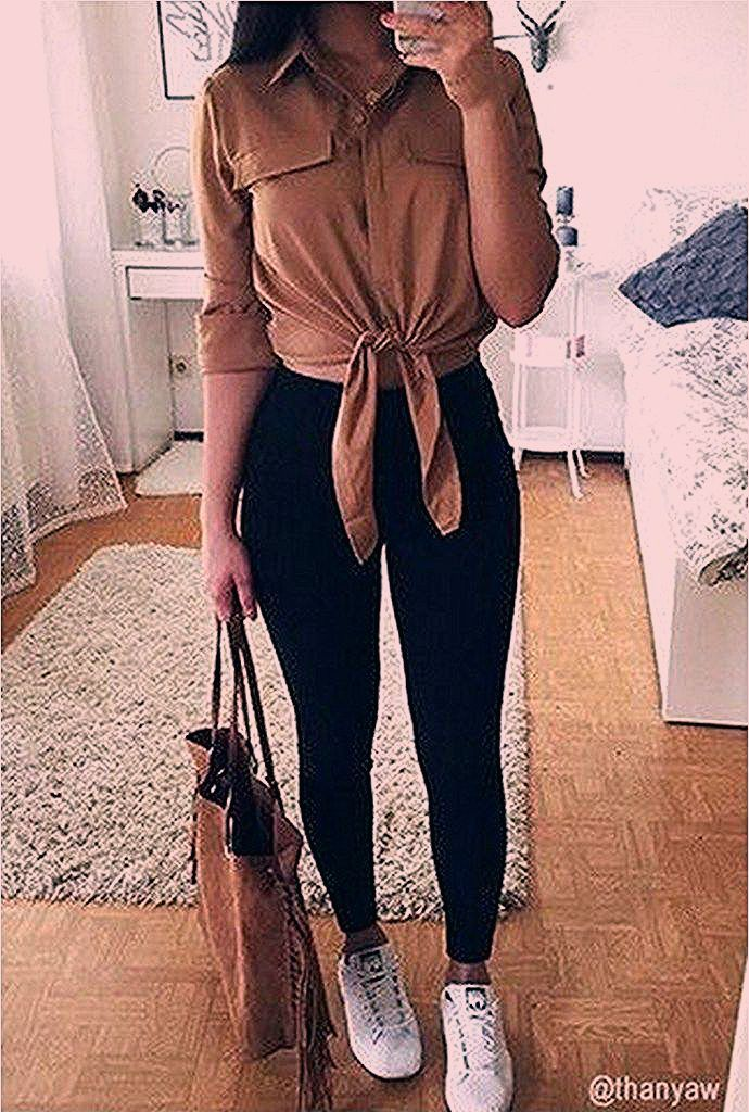 Fashion Outfits Summer