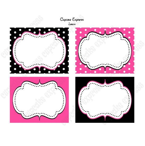 Minnie mouse head template printable minnie mouse pink printable minnie mouse head template printable minnie mouse pink printable food labels maxwellsz