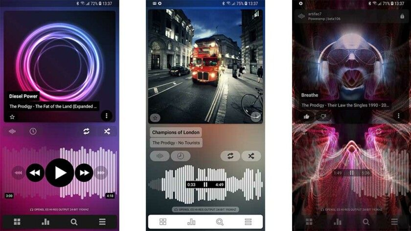 37++ Best poweramp ideas in 2021