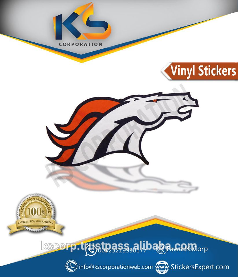 Custom Helmet Baseball Motor Bike Football Stickers Printing - Helmet custom vinyl stickers
