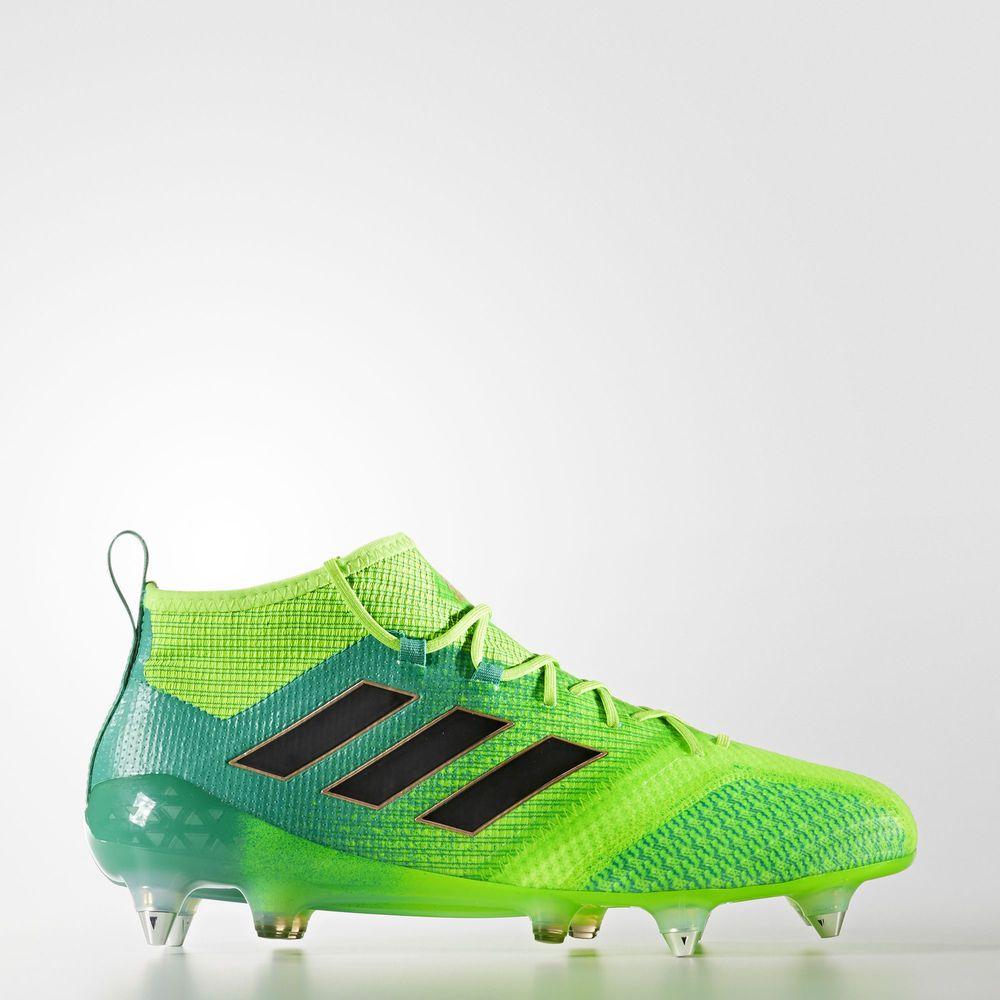 adidas ACE 17.1 PRIMEKNIT SG Men s  fashion  clothing  shoes  accessories   mensshoes  athleticshoes  ad (ebay link) 7bab2c17d92f