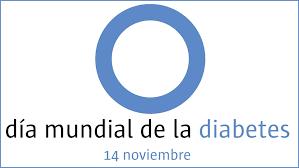 14 de noviembre dia mundial de la diabetes 2020 películas
