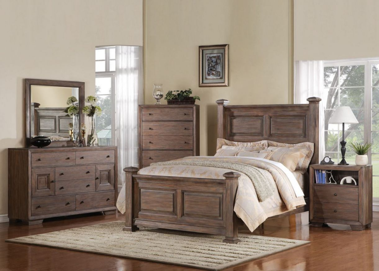 Distressed bedroom furniture sets interior paint colors for 2017 check more at http