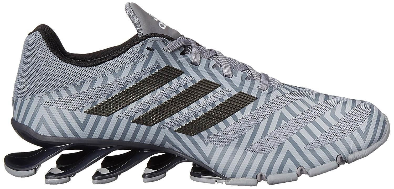 premium selection 5ff67 2a7a6 Adidas Springblade Ignite