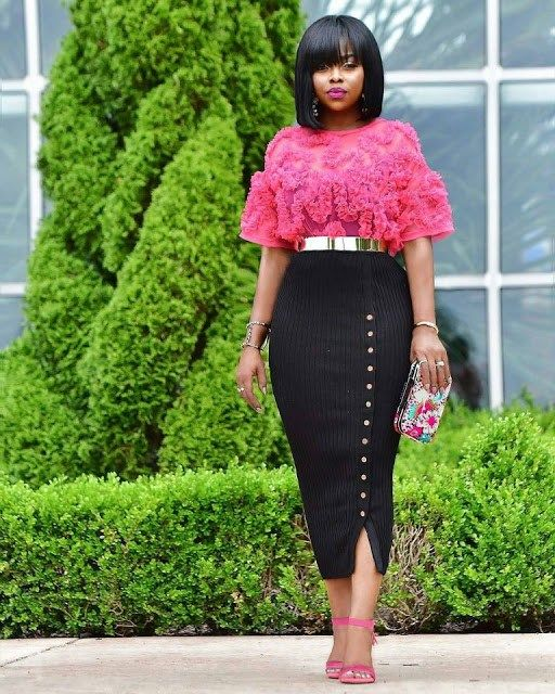 Image result for Fashion Tips On Looking More Beautiful