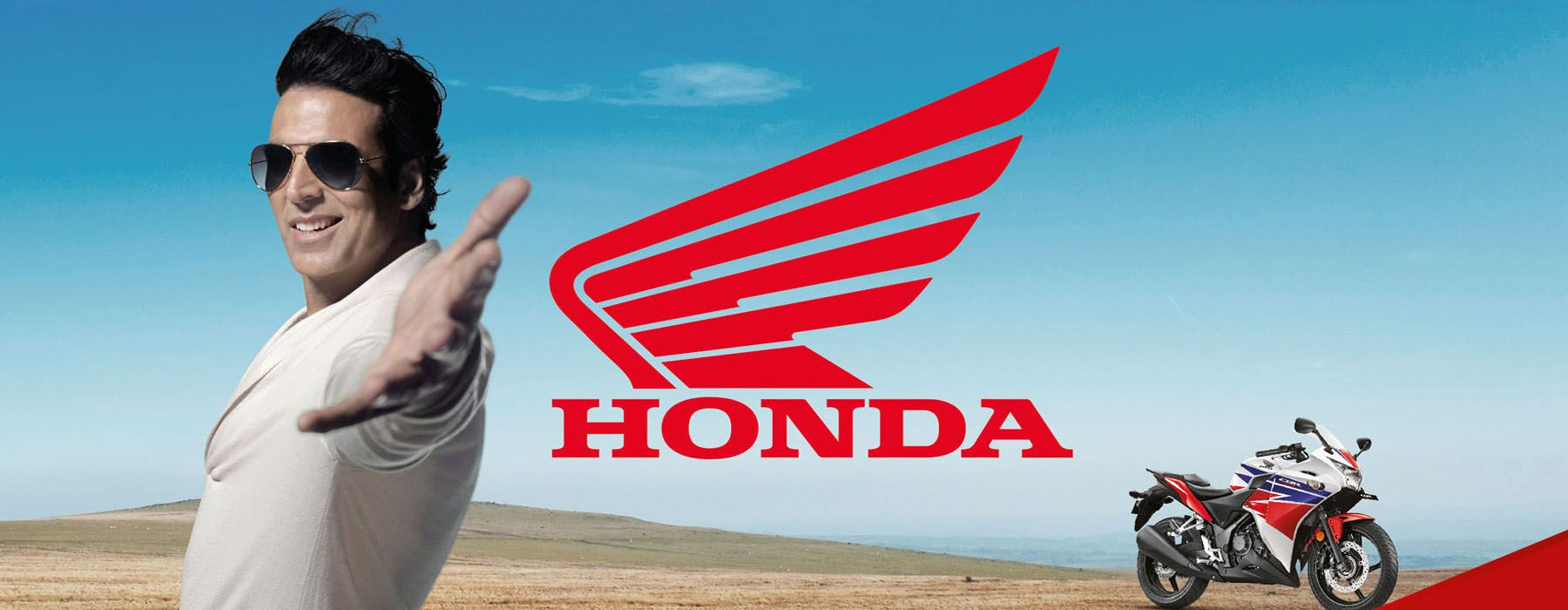 Honda Company Is The Largest Motorcycle Manufacturer In India It Product Of Two Wheeler And