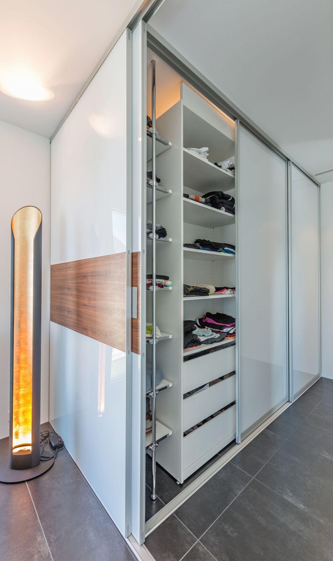 Als Raumteiler Ruckwand Verkleiden Kleiderschrank Kleiderschrank