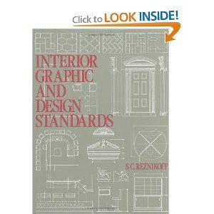 interior graphic and design standards portfolio inspiration rh pinterest com  interior graphic and design standards book