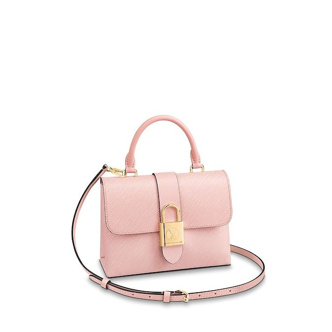 View 1 - Locky BB Epi Leather in Women s Handbags All Handbags collections  by Louis Vuitton a1627733cbea0