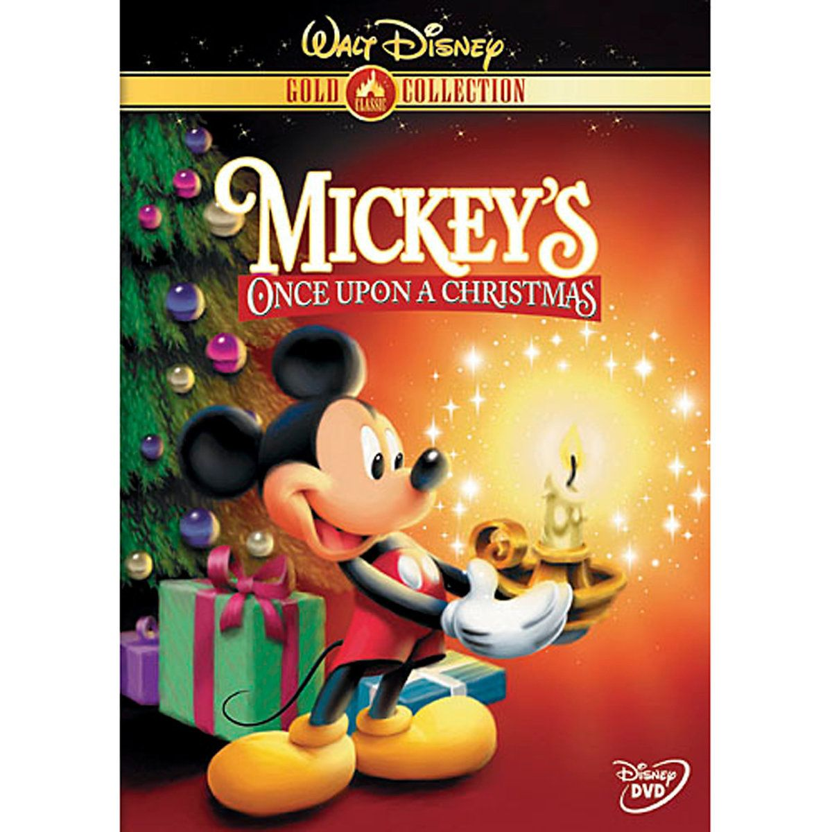 Mickey S Once Upon A Christmas Dvd Shopdisney Disney Christmas Movies Best Christmas Movies Christmas Movies