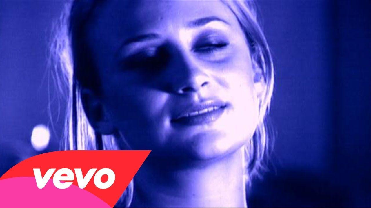 Hooverphonic Vinegar Salt Cool Music Videos Sony Music Entertainment Music Artists