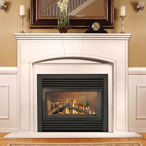Direct Vent Fireplace Direct Vent Gas Fireplace Gas Fireplace