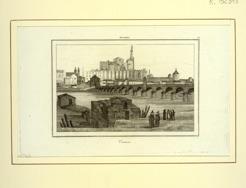 Cordova (1844)