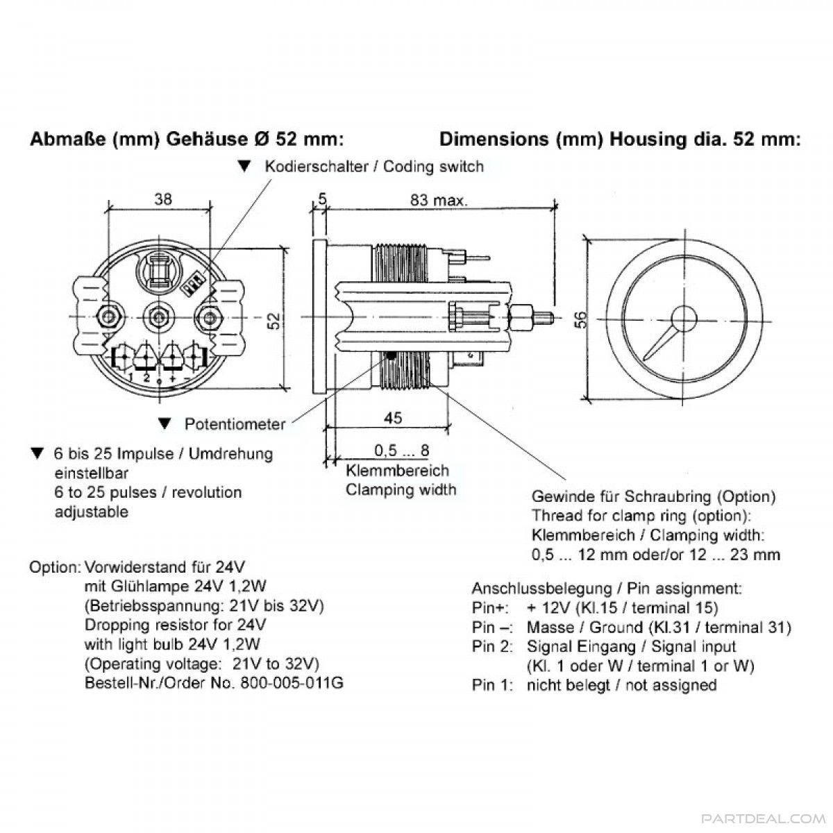 DIAGRAM] Diagram Ac Tach Wiring FULL Version HD Quality Tach Wiring -  SHAREDIAGRAMS.NUITDEBOUTAIX.FR