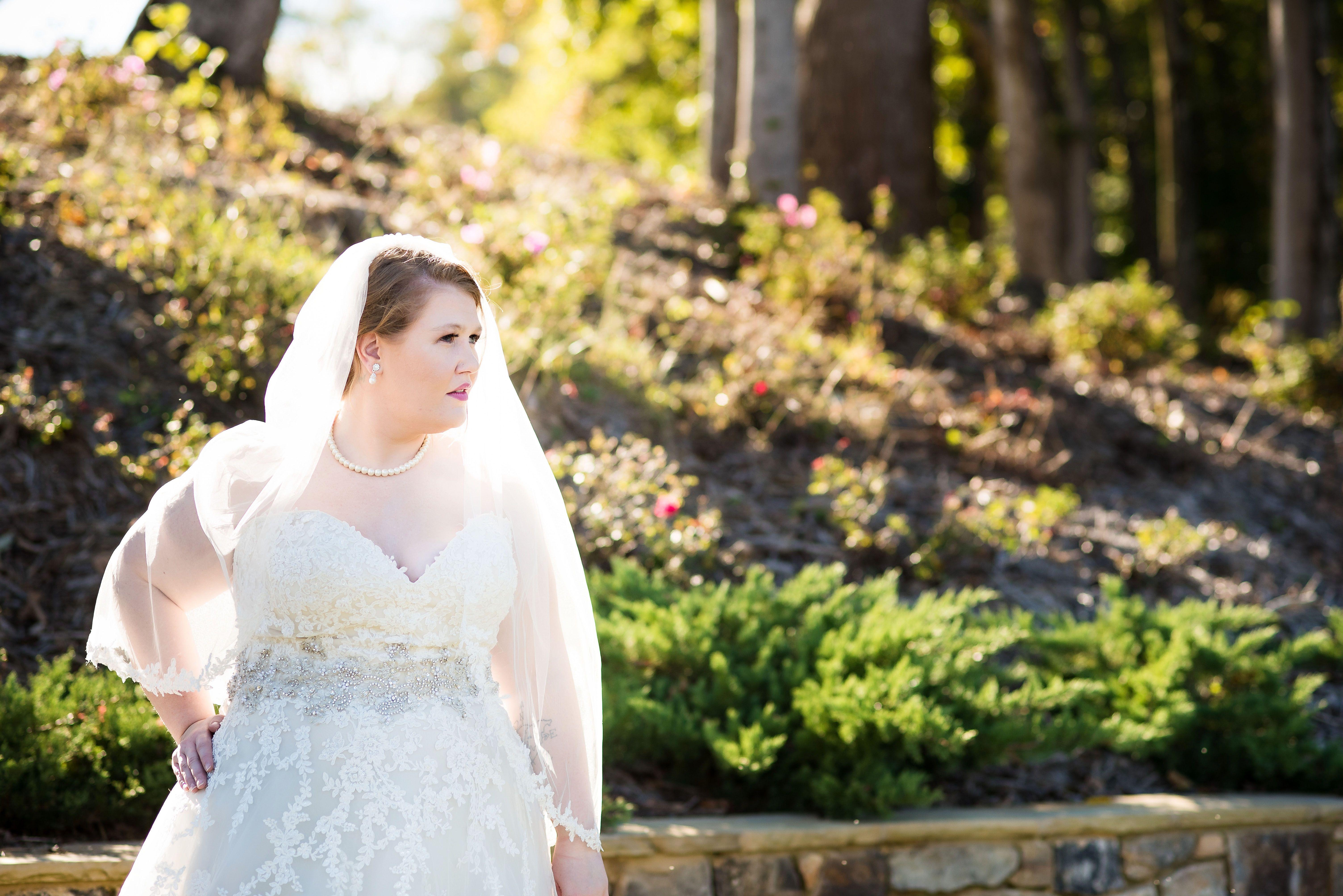 Wedding Angels Boutique Atlanta Ga Atlanta Bride Atlanta Wedding Elegant Wedding Dress Wedding Dresses Beaded Wedding Dresses Plus Size Wedding Gowns