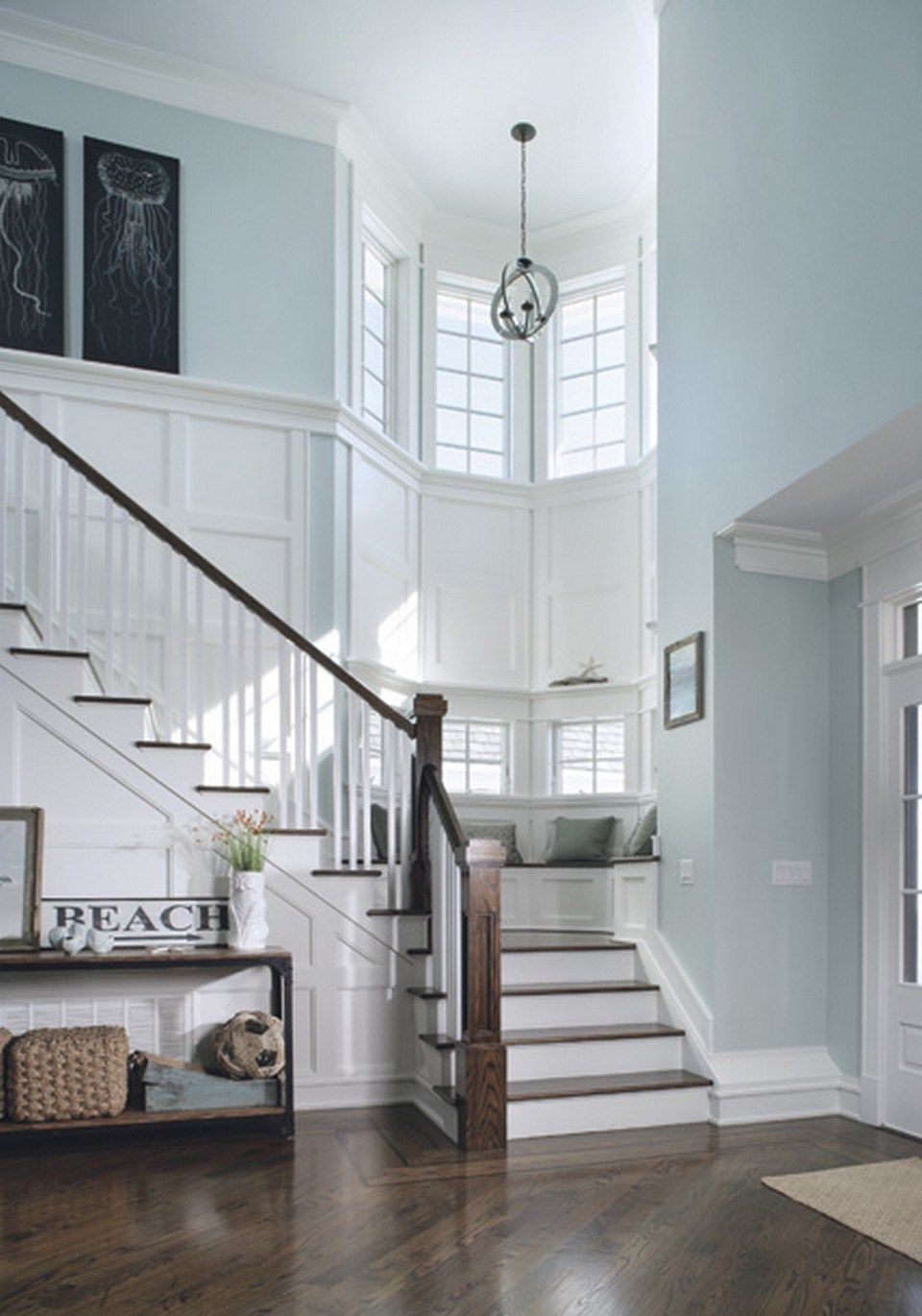 Follow for more popping pins pinterest : @princessk | ~ future home ...