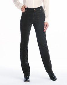 9c4e57f7d431 Pantalón de mujer Lasserre - Mujer - Pantalones - El Corte Inglés ...