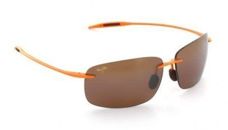 Maui Tennessee Of Breakwall Hcl Sunglasses Jim University Orange gvI6fbY7y