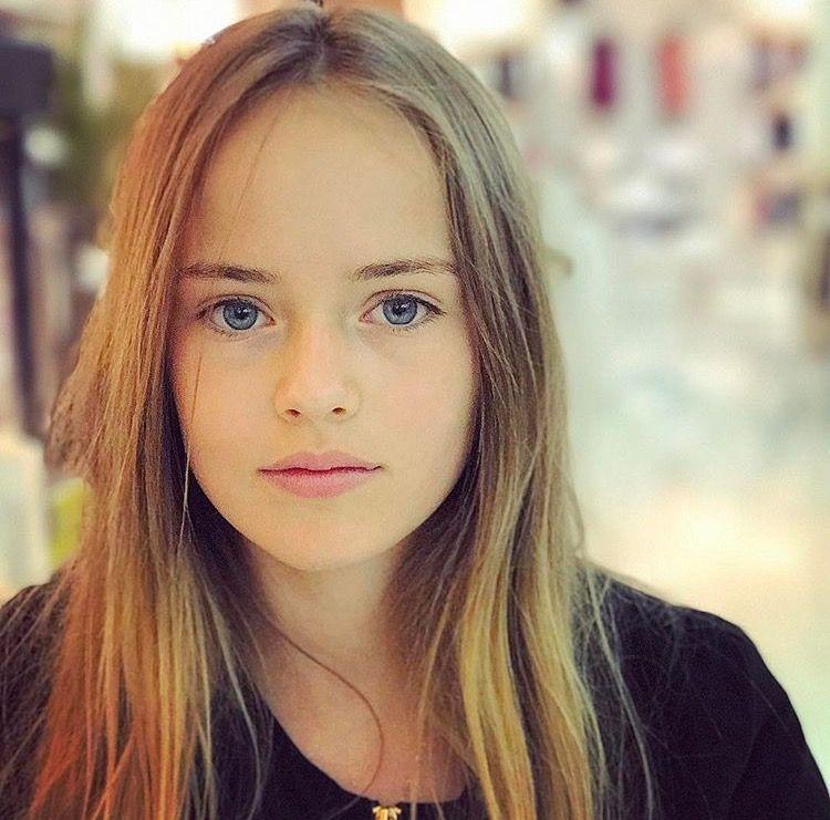 Russische Schönheit com