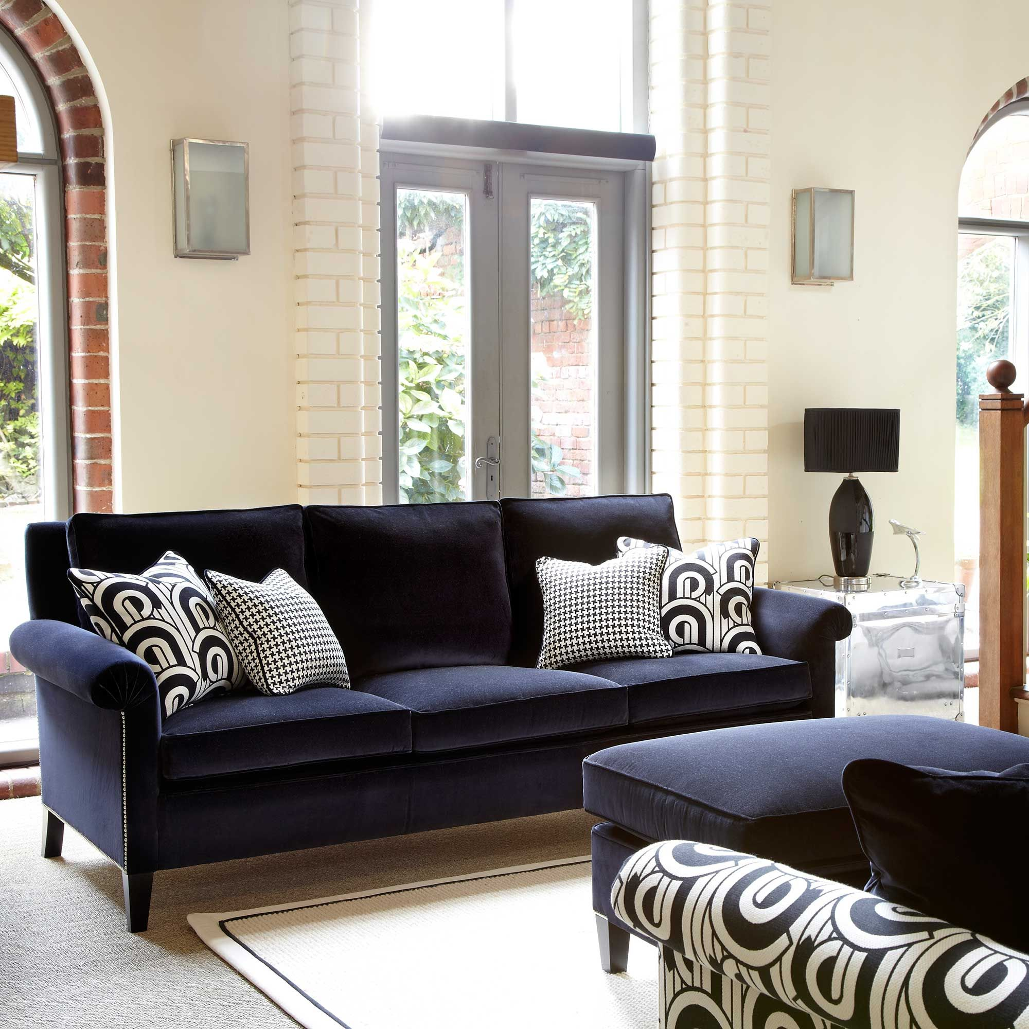 Gabrielle Living Room: Pin On Shopping List