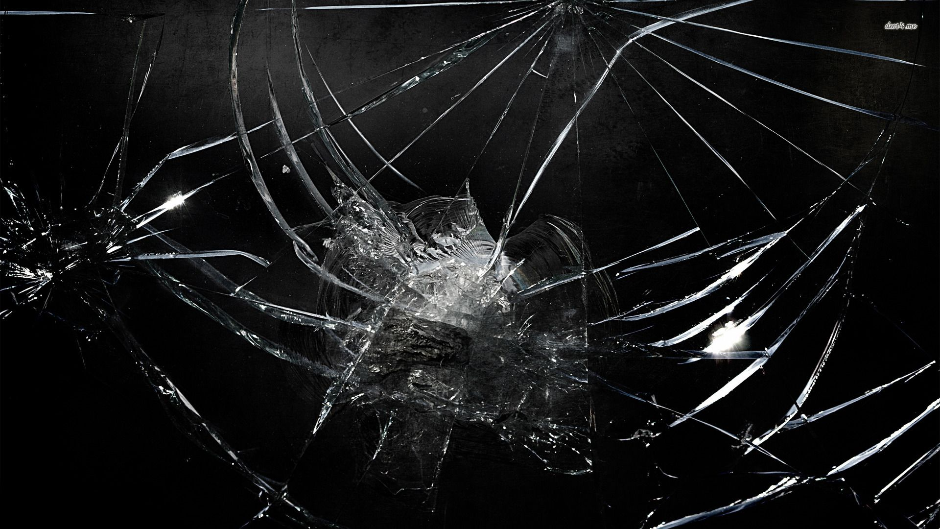 Pictures shattered glass backgrounds - Google Search ...