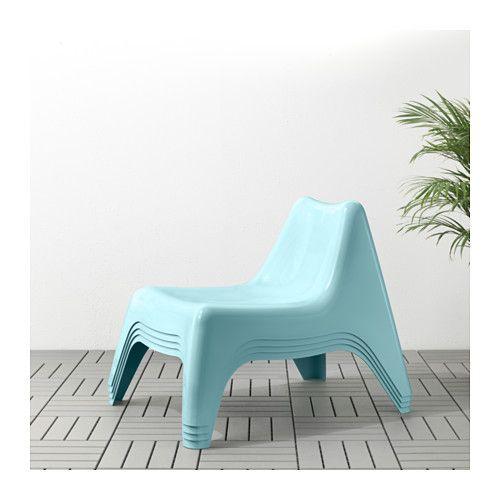Mobilier Et Décoration Intérieur Et Extérieur Ikea Ps