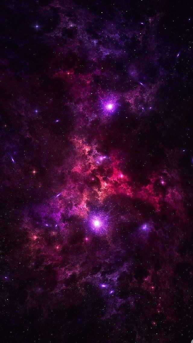 Universe Iphone Wallpapers Wallpaper Iphone 5 S Universe Wallpaper Space Galaxy Wallpaper Purple Wallpaper