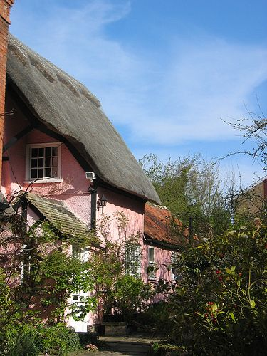 Cottage in Great Shelford, Cambridgeshire