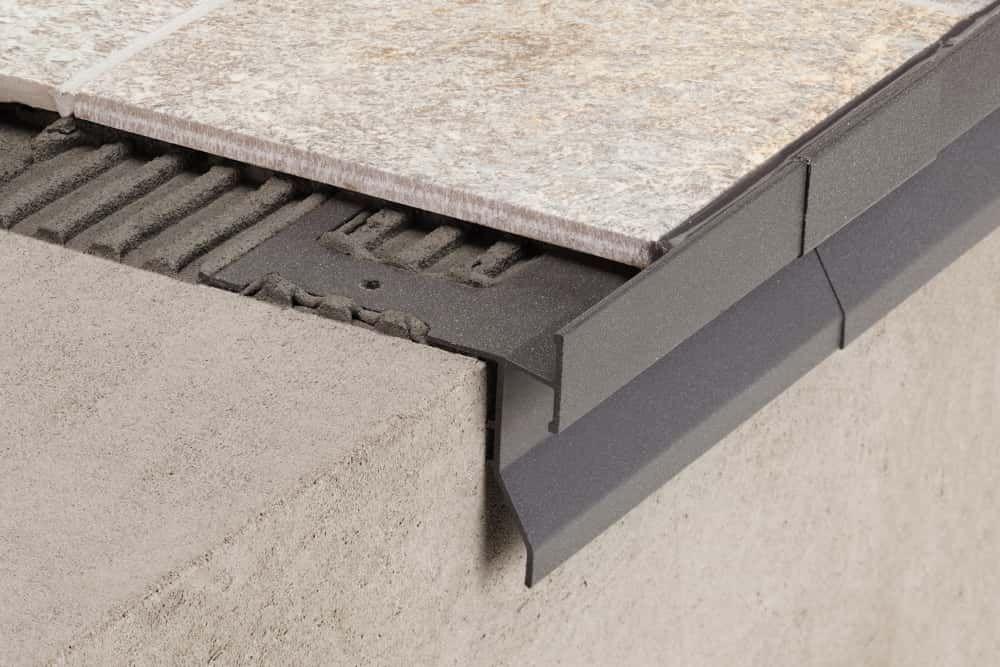 Come scegliere le piastrelle per esterno terrazzo