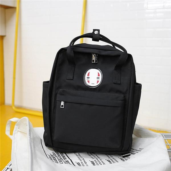 New Women Backpack Printing Bag for Women Big Laptop School Backpack for College Student Travel Bag Mochila 2018 Yellow 2019 New Women Backpack Printing Bag for Women Big Laptop School Backpack for College Student Travel Bag Mochila 2018 Yellow