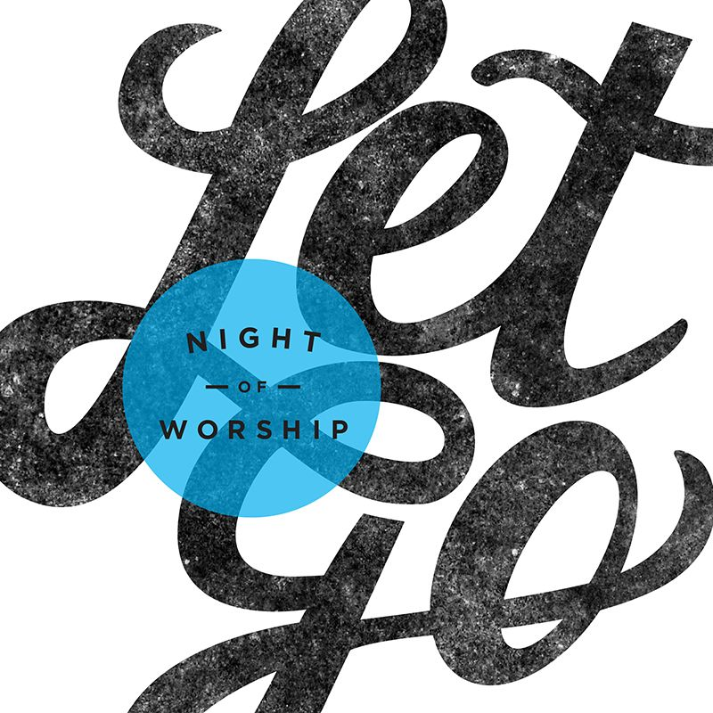 Night of Worship by Aster Bagtas Facebook | Twitter | Tumblr | Pinterest | Instagram | Submit