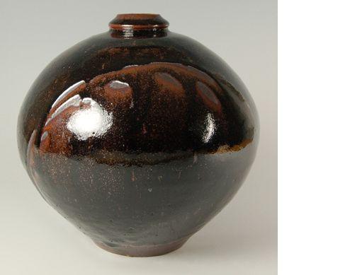 mark griffiths pottery | culmington, shropshire