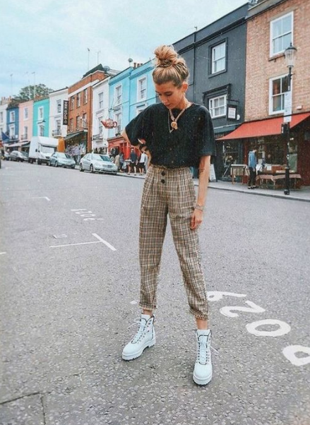 outfit inspo #outfitinspo