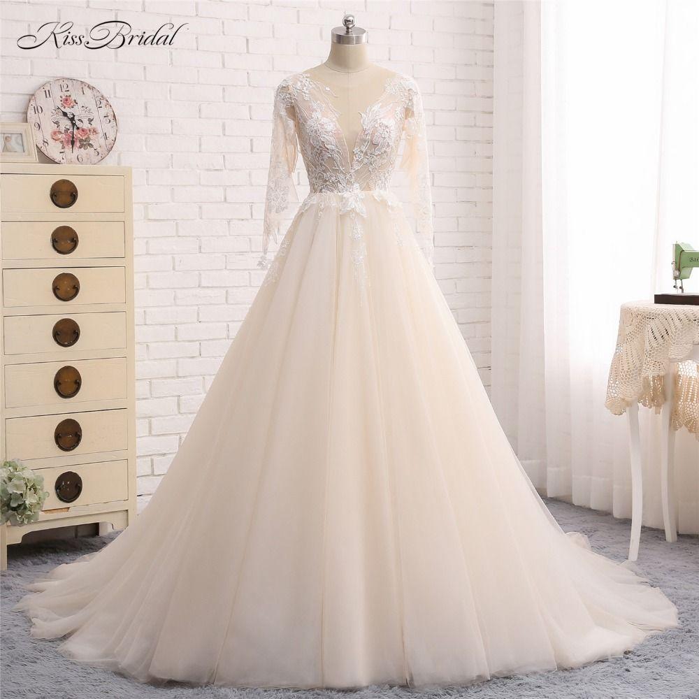Cheap vestido de noiva buy quality de noiva directly from china