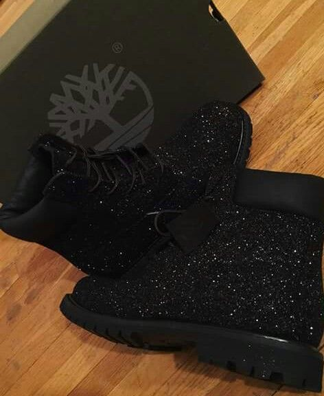 ✨DontTouchMyAfro✨ | Timberland boots, Boots, Timberland
