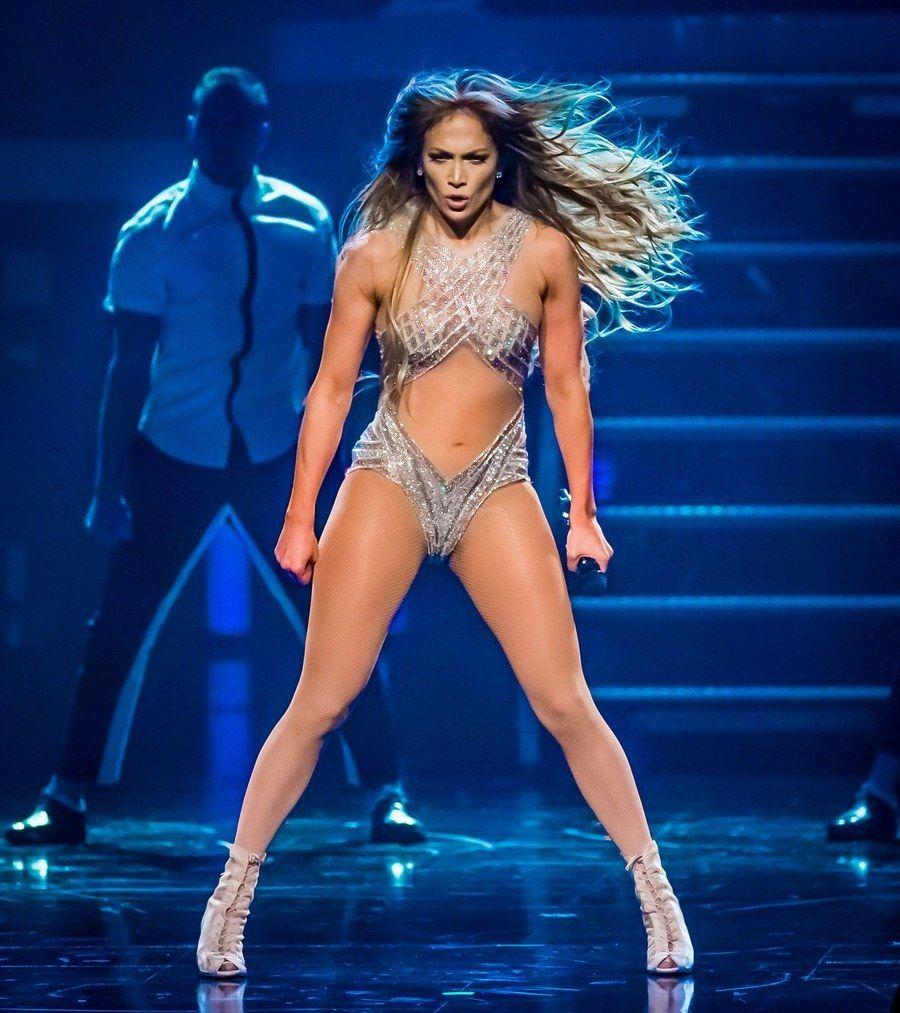 Jenni Rivera Tits Best image from http://www.slashfeed/media/05-06-11/gigi-rivera