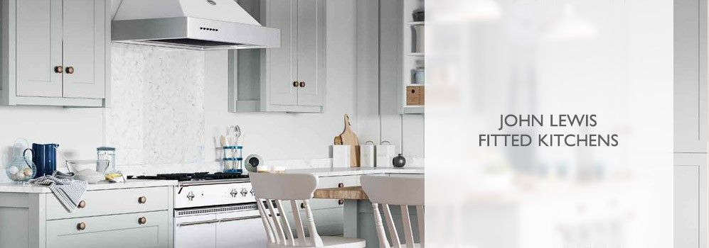 Kitchen Tiles John Lewis john lewis fitted kitchen service | kitchen | pinterest | fitted