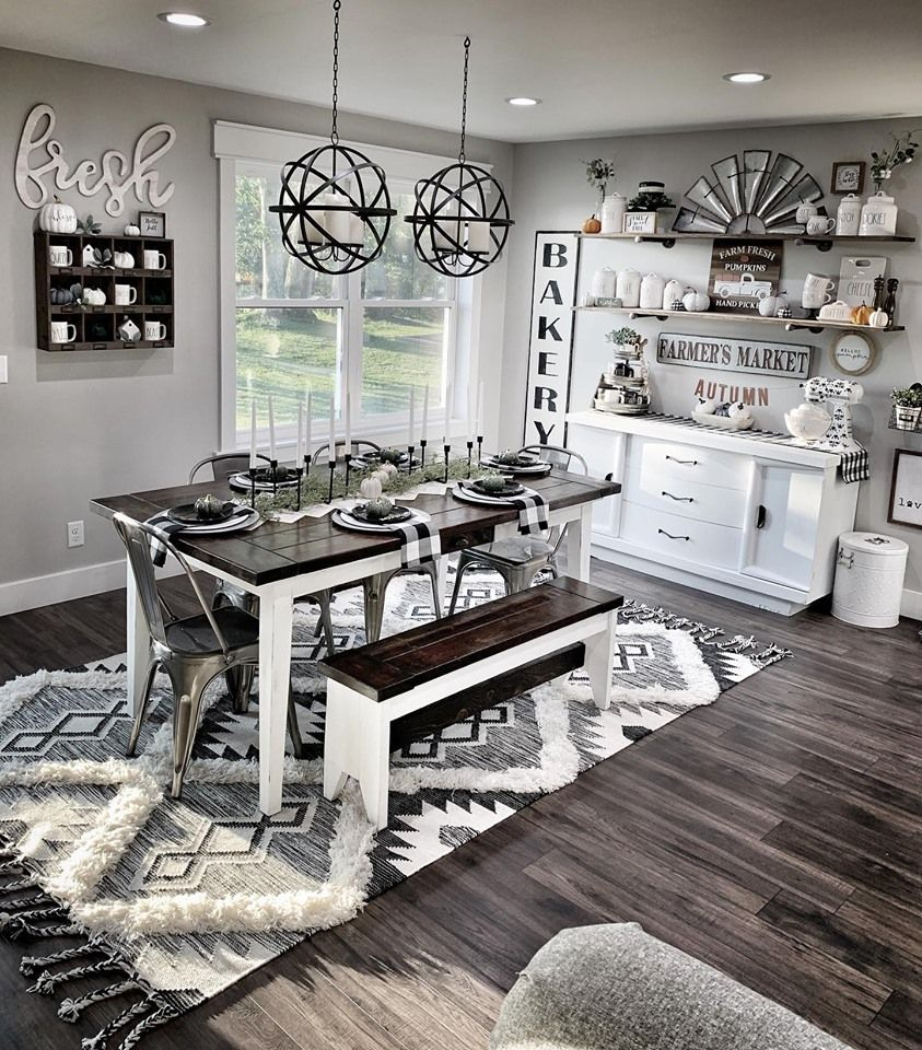 Top Ten Rugs Boutique Rugs With Images Farmhouse Decor
