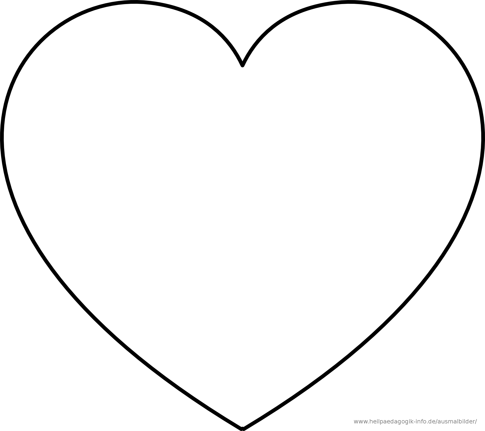 Liebe – Wikipedia | Clipart kostenlos, Vorlagen, Filofaxing