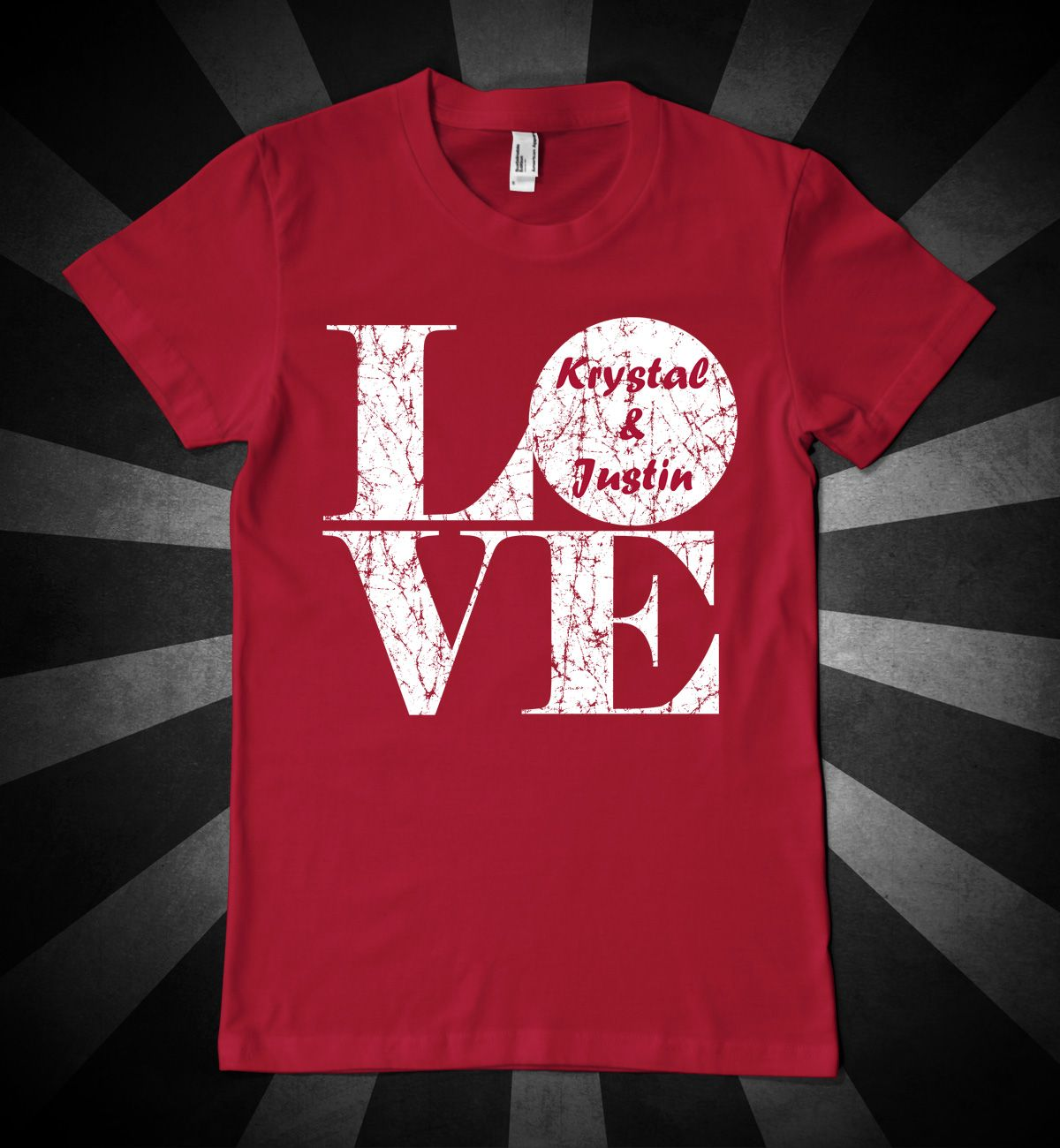 Shirt design for couples - Couples Love Valentine S Day T Shirt Design
