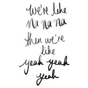 Transparent lyric quotes quotesgram lyrics pinterest lyric quotes transparent lyric quotes quotesgram altavistaventures Choice Image