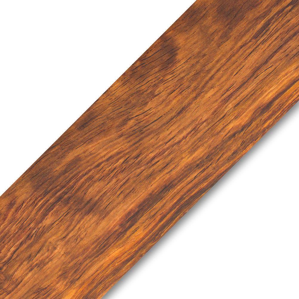 Turners Choice Honduras Rosewood Turning Blanks Craft Supplies