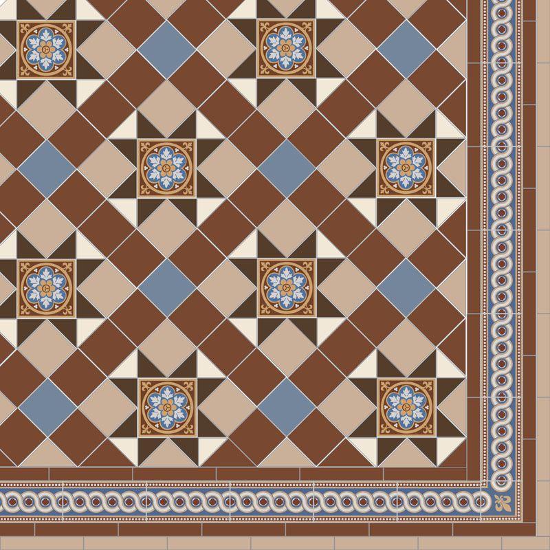 Blenheim with Telford border | Exterior space | Pinterest | Floor ...