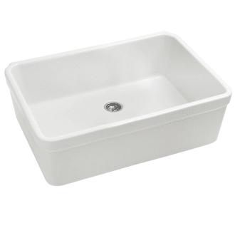 save up to 68 on the whitehaus whb2620 from build com on farmhouse sink lowest price id=51896