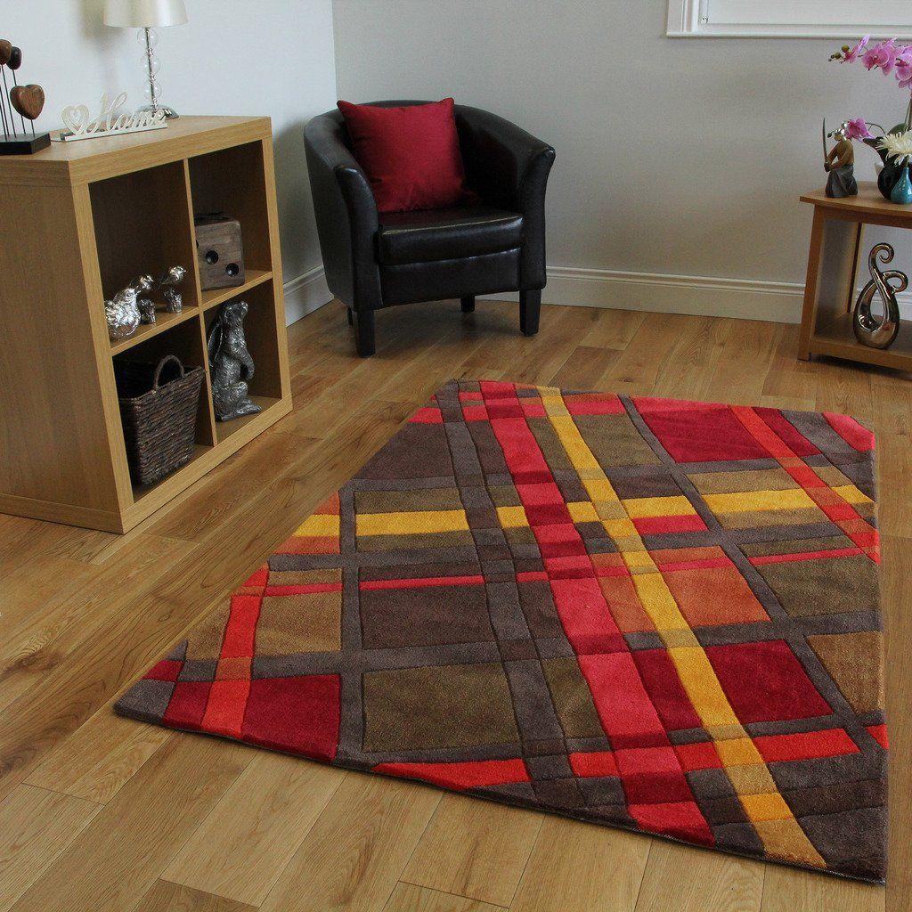 Plus de 1000 idées à propos de tapis multicolores sur pinterest ...