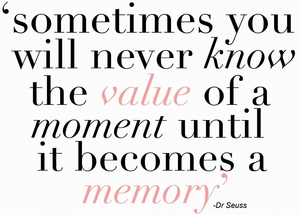 Image result for quotes about death of a friend | Quotes ...