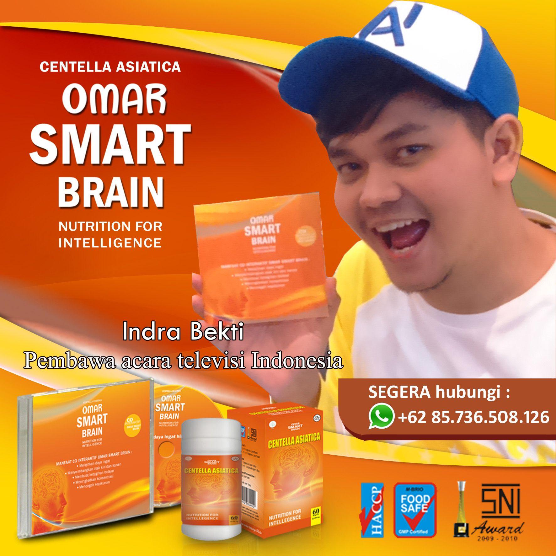 nutrisi kecerdasan anak, vitamin otak untuk orang dewasa