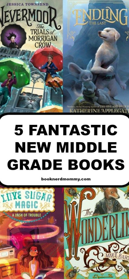 5 Fantastic New Middle Grade Books Ed 2 is part of Middle grade books, Grade book, Middle grades reading, Middle grades, Books, Chapter books - I'm so pleased to share the second edition of the last five, noteworthy middlegrade books that I read  Each one is so vastly different from the next and each one is wonderful in it's own right  Below you will find a short synopsis of my feelings about the book as well and the synopsis that   Read More »